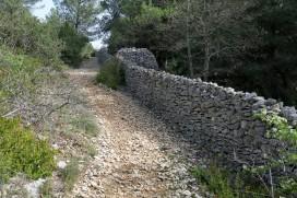 Mur de la peste 2018-04-15_05