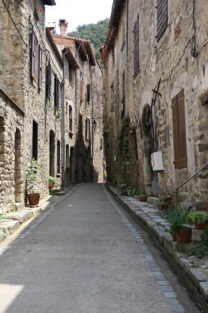 Pyrénées_03