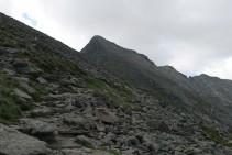Pyrénées_08
