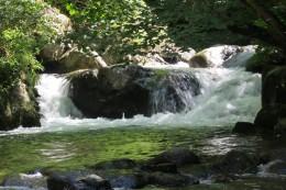 Pyrénées_12