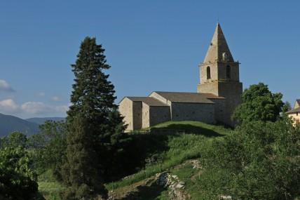 Pyrénées_17