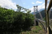Pyrénées_19