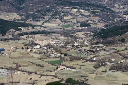 Lachau_09