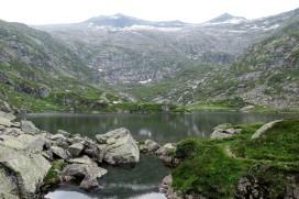Pyrénées_2019_07_12